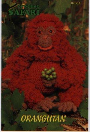 Crochet Patterns Annie S Attic Crochet Club