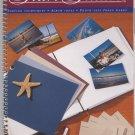 Creative Memories Start Smart Book