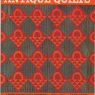 McCall's Needlework & Crafts Antique Quilts