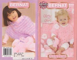 Bernat Baby Coordinates Yarn - YarnSupply.com