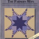 Quilt Blocks from the Farmer's Wife Book - American School of Needlework 4114