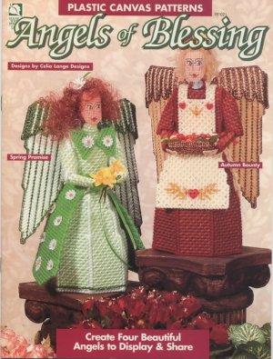 Gingerbread Goo House - Pattern-Making