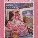 Miss Muffet - Crochet Story Book Outfit Book FCM314
