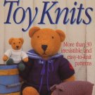 Debbie Bliss Toy Knits Softcover Book