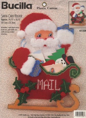 Free Patterns For Plastic Canvas - Free Pattern Cross Stitch