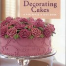 The Wilton School Decorating Cakes A Reference & Idea Book