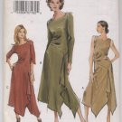 Vogue Patterns 7795 Misses' Petite Dress Size 6, 8, 10  uncut