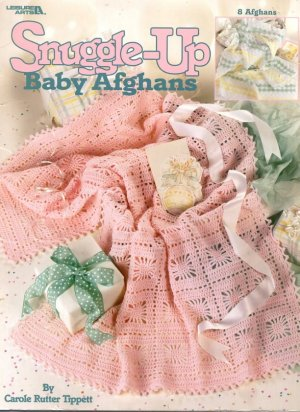 Precious Baby Blanket Knitting Pattern | Red Heart