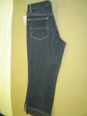 Tommy Jeans/ Girls sz 6