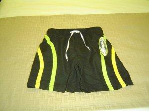 sz 5 Boys Bathing Suit