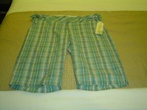 sz 4 Millenium Shorts