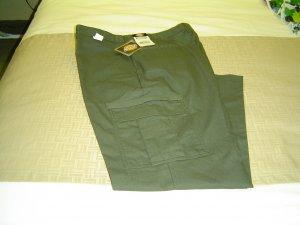 Sz 36 Dickies Pants