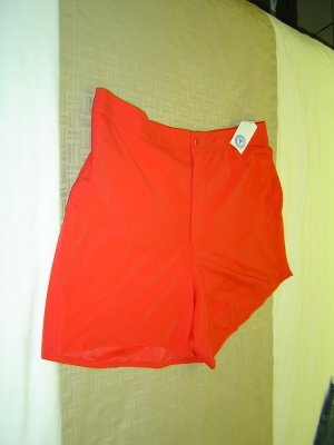 sz 20 Mens Swimwear