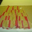 sz XS Old Navy Skirt