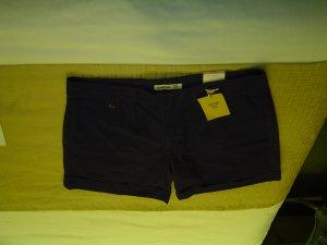 Sz 10 Stretch Shorts Jeanstar