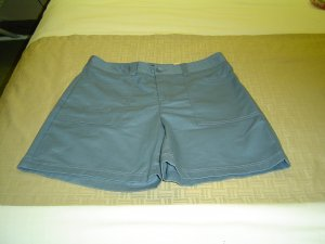 sz 4 Dockers Shorts