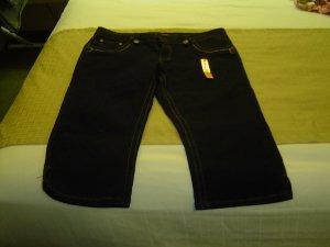 sz 10 shorts