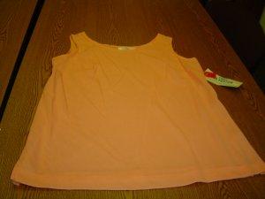 NWT sz 38 blouse