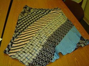 NWT sz14 womens skirt