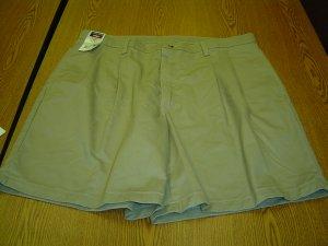 sz 38 NWT Mens Wrangler Shorts