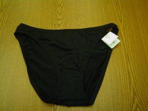 NWT sz 8  Womens Swimwear Bottom