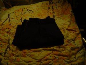 Nwt sz 16 regular Dress Pants Uniform Black Boys