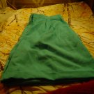 NWT sz XL Blue Shorts