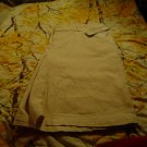 NWT sz 10 Dockers Womens shorts