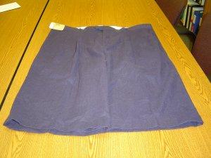 NWT sz 42 Mens Navy Shorts Mashiko Brand