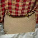 Pierre Cardin Purse