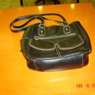 Black Purse Simply Basic  $50.00 Free Shipping