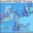 My Salsoul by Dimitri From Paris