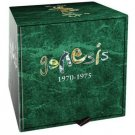 Genesis: 1970-1975 (13 CD)