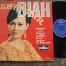 Indonesia Diah Iskandar Malay pop beat LP 021 (144)