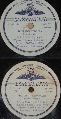 Indonesia Malay 78rpm-Lokananta Norma Sanger Pranadjaja-001 (84)