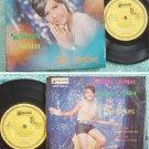 Rahimah & The STYLERS Spore Malay Pop Beat EP #6841 (677)