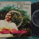 60s Indonesia AMIR SIREGAR Malay pop Life Sealed EP 7me9 (180)