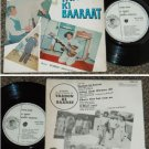 Malaysia Malay M.SHARIFF and Bombay Hindi pop EP #MSF5020 (331)