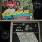 India Bollywood VAN SHIPLEY Guitar Instr Psych tune LP #4013 (169)