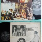 India Bollywood HARE RAMA HARE KRISHNA RD Burman Msia LP #4102 (163)