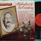 JAMES LAST Melodies Digital Master Mix Malaysia LP #2372116 (256)