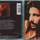 Very Best of CAT STEVENS Malaysia CD 1209 (28)