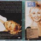 LULU Together Malaysia CD 630802 (27)