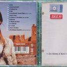 "KID ROCK ""history of Rock"" Malaysia CD 833152 (24)"