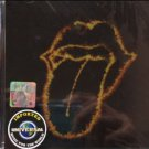 The ROLLING STONES Sympathy For The Devil Hong Kong sealed CD (23)