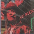 KID ROCK devil without a cause sealed Malaysia CD 831522 (21)