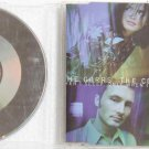 THE CORRS only when i sleep Promo germany CD #838 (4)