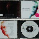 1994 PAUL MAURIAT Best Collection Malaysia CD 00628 (11)