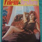 1970 October Malaysia Utusan Filem Malay magazine sexy SOFIA LOREN