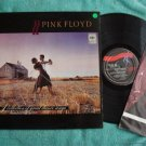 PINK FLOYD Collection Great Dance Songs Malaysia LP 37680 (7)